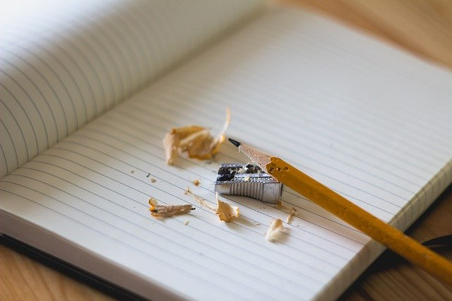 4 Methods to Quickly Improve on Writing Skills – for Freelancers and Authors