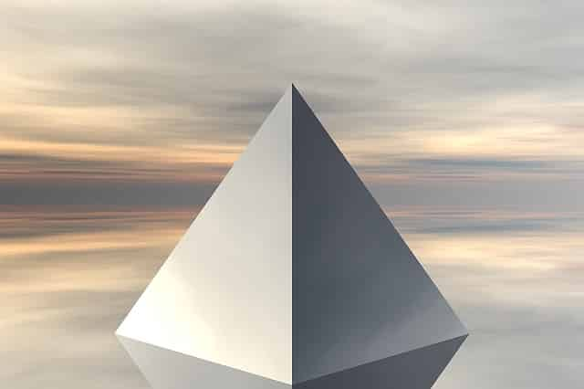 Pyramid Hat: A New Way to Boost Your Power in 2021?